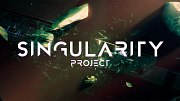 Singularity Project Xbox One