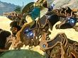El segundo DLC de Zelda: Breath of the Wild estará disponible hoy