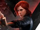 Control, de Remedy, exhibe su acción en un nuevo vídeo gameplay