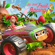 All-Star Fruit Racing Xbox One