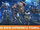 Imagen Android Titanfall: Assault