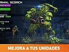 Imagen Titanfall: Assault
