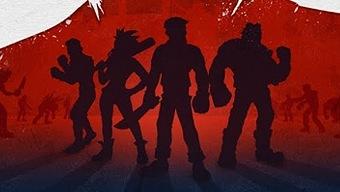 Video Bloody Zombies, Tráiler de Anuncio