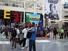 Imagen E3 2017