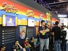 Imagen Multi E3 2017