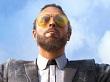 Dan Romer será el compositor de Far Cry 5