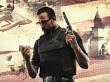 Far Cry 5 presenta su Resistance Edition, valorada en 199 dólares