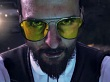 Secta en guerra: Far Cry 5 presenta un nuevo y espectacular tráiler