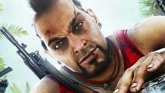 ¿Cuál es el mejor villano de la saga Far Cry?