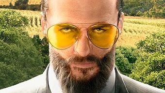 Far Cry 5 es ahora el segundo lanzamiento más exitoso de Ubisoft