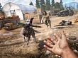 Imágenes de Far Cry 5