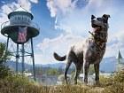 Imagen PS4 Far Cry 5
