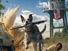 Imagen Far Cry 5