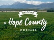 Teaser Tráiler: Bienvenido a Hope County (Far Cry 5)