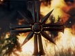 Tráiler de Anuncio (Far Cry 5)