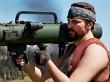 La Resistencia (Far Cry 5)