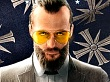 ¿Quién no teme a Joseph Seed? Documental de Far Cry 5
