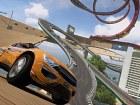 Pantalla Trackmania 2: Lagoon