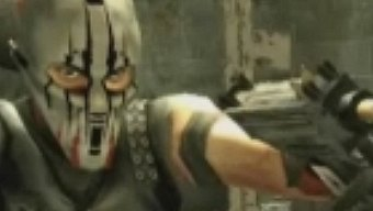 Urban Chaos, Vídeo del juego 1
