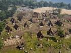 Pantalla Ancestors Legacy