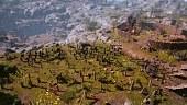 Video Ancestors Legacy - Ancestors Legacy: Razer Chroma Controls Trailer