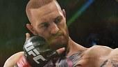 UFC 3: Tráiler de Lanzamiento