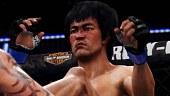UFC 3: Tráiler de Lanzamiento (ES)