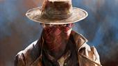 Wild West Online inicia su fase Alpha Cerrada el 15 de septiembre