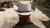 Wild West Online: Tráiler Gameplay