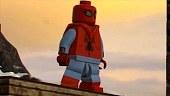 LEGO Marvel Super Heroes 2: Presentación Spider-Man: Homecoming