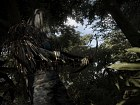 Imagen Ghost Recon Wildlands - Fallen Ghosts