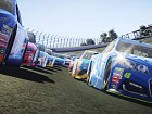Pantalla NASCAR Heat 2