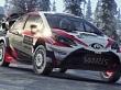 Tráiler: Toyota (WRC 7)