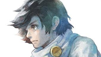 Lost Sphear, JRPG de Square Enix, muestra su acción en un nuevo vídeo