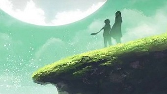 Video Lost Sphear, Tráiler de Anuncio