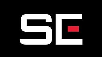 Square Enix registra Outriders en Europa, se presentaría en el E3