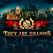 Carátula de They Are Billions - Xbox One