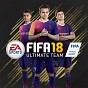 FIFA 18: Ultimate Team PS3