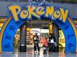 Los Centros Pokémon llegarán a Estados Unidos antes de Navidad