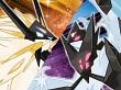 Fracasa la primera misión global de Pokémon Ultrasol / Ultraluna