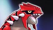 Nintendo repartirá a los Pokémon legendarios a lo largo de 2018