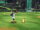 Pokémon Ultrasol / Pokémon Ultraluna