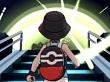 Tráiler Argumental (Pokémon Ultrasol / Pokémon Ultraluna)