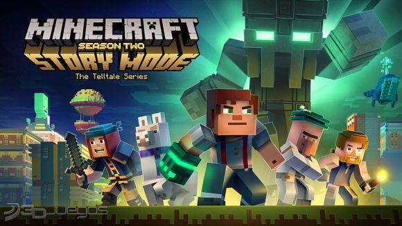 minecraft_story_mode__season_two-3746313