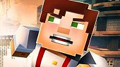 Minecraft Story Mode Season Two: Final de Temporada