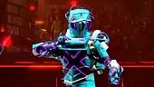 Laser League fecha su lanzamiento para mayo en este tráiler