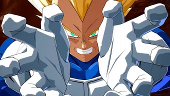 Dragon Ball Fighter Z: Detalles que solo los verdaderos fans han visto