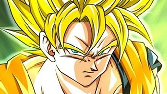 Dragon Ball Fighter Z estrena beta cerrada el 16 de septiembre