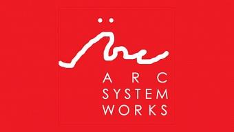 Arc System Works abre una sucursal en Estados Unidos