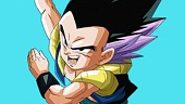 Gotenks, Gohan y Kid Buu también lucharán en Dragon Ball Fighter Z